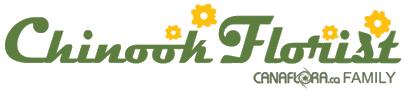 Chinook Florist Lethbridge